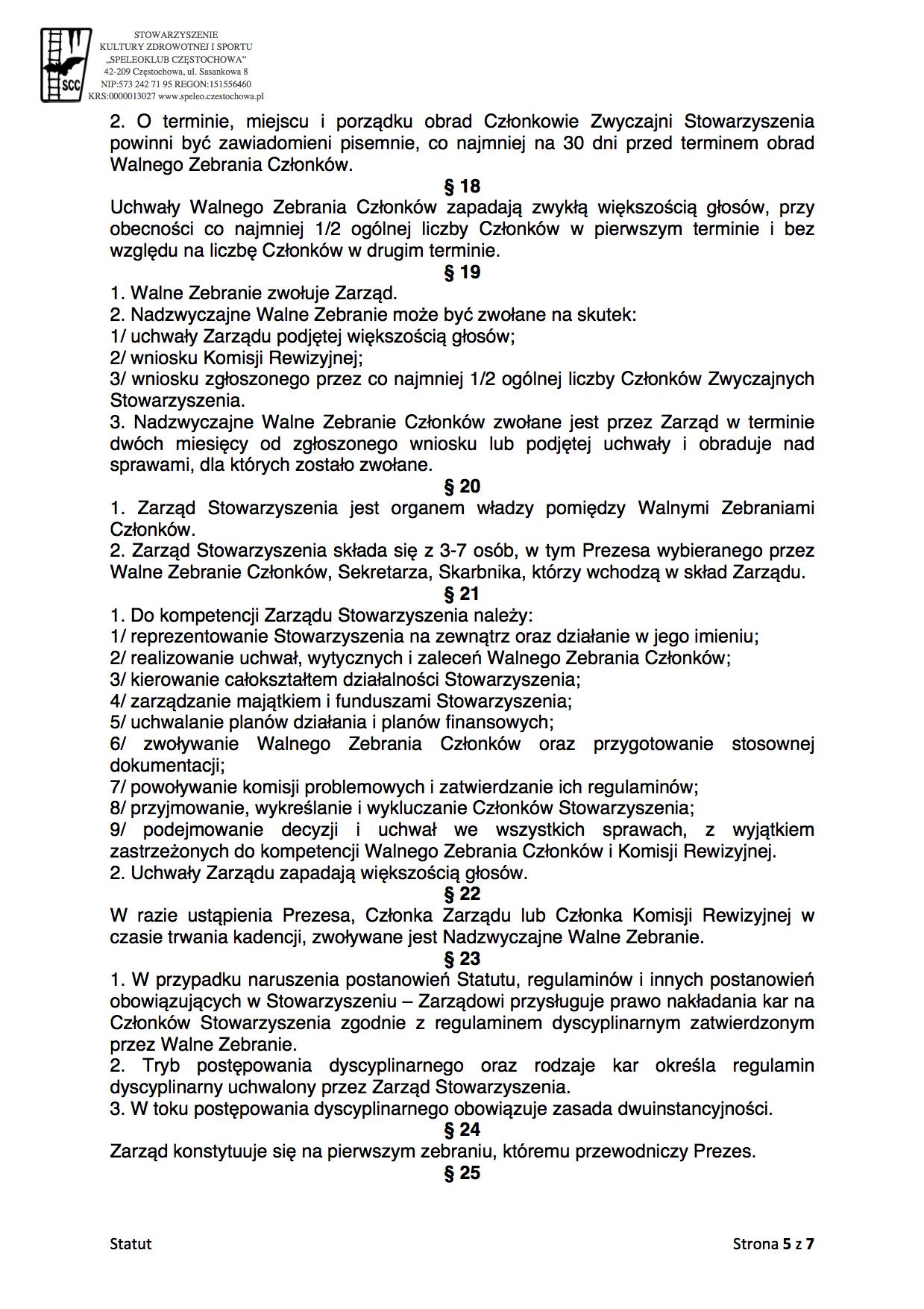 2016-02-14 Statut-25