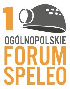 forum_speleo_logo-4-238x300